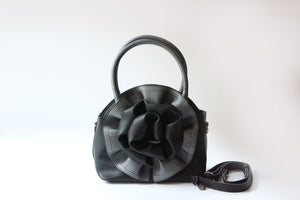 Flower Tote Bag - Tshopi.com