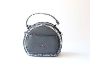 Zip-Around Bag - Tshopi.com
