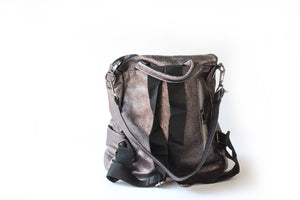 Casual Backpack - Tshopi.com