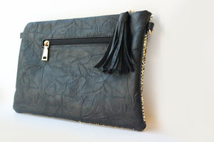Celebrity Stylish Bag - Tshopi.com