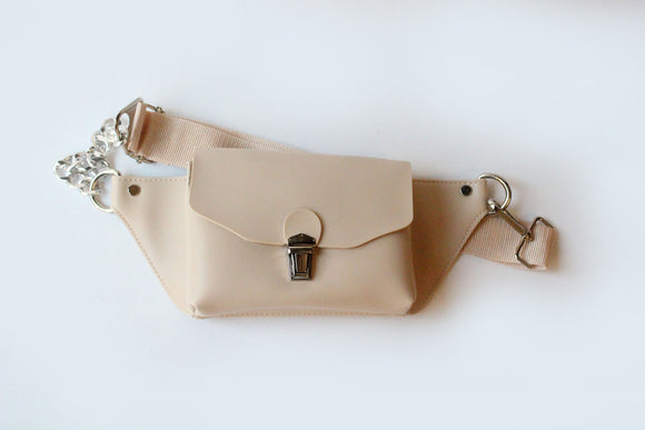 Banana Crossbody Bag - Tshopi.com
