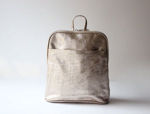Modern Backpack - Tshopi.com