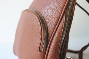 Medium Backpack - Tshopi.com