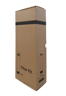 RNC-K - Annual Filter Kits for RNC Dryers