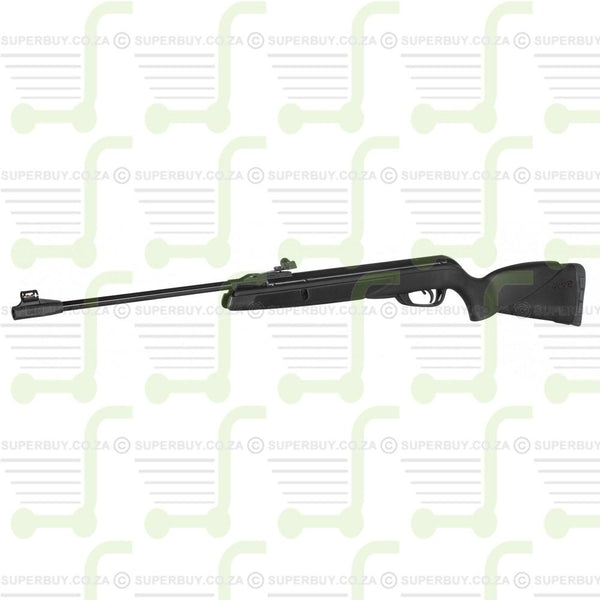 Gamo Black Shadow Spring Air Rifle 4.5mm .177 cal