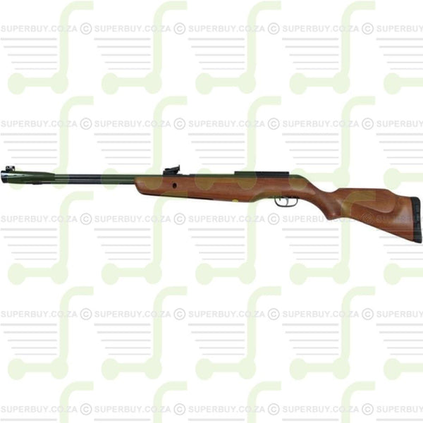 Gamo CFR Royal Whisper Spring Air Rifle 4.5mm .177 cal