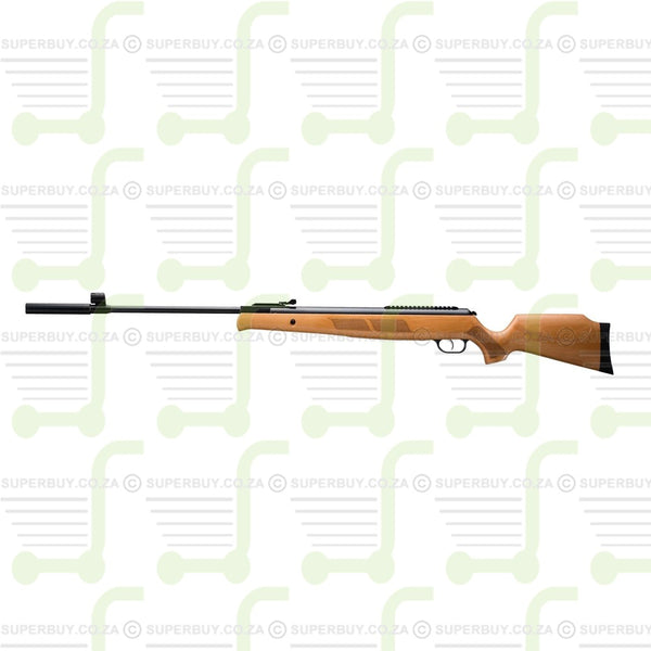 SPA Artemis GR1600W Nitro Piston Air Rifle 5.5mm .22 cal