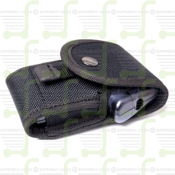 PIEXON BELT POUCH FOR GUARDIAN ANGEL AND GUARDIAN ANGEL II
