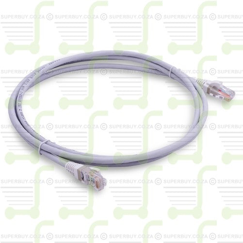 CAT5E UTP Network Patch Cable 10m