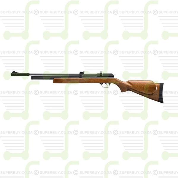 SPA PR900W PCP Air Rifle  4.5mm .177 cal