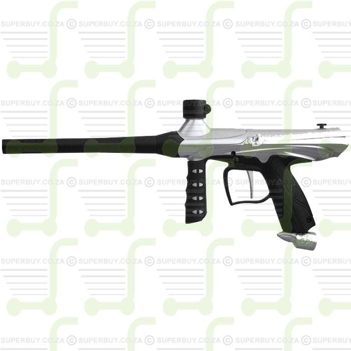 Tippmann Gryphon Basic .68 Caliber Paintball Marker