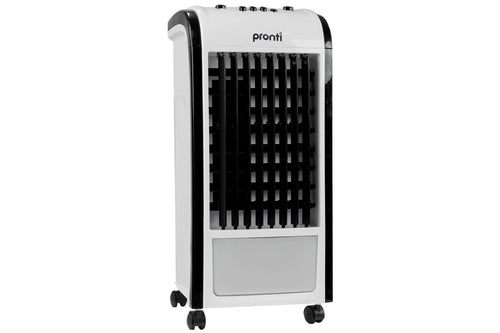 Pronti 3.5L Evaporative Cooler Air Humidifier Conditioner