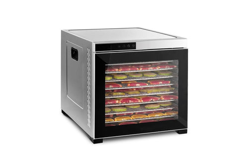 Devanti Commercial Food Dehydrator - Terrific Buys