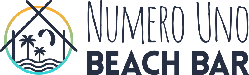 Numero Uno Beach Bar