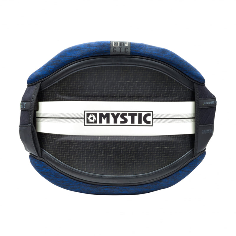 2019 Mystic Majestic - white back