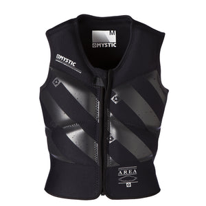 Mystic men's block Impact vest