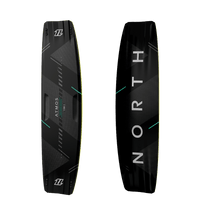 North Kiteboarding Atmos Carbon 2021