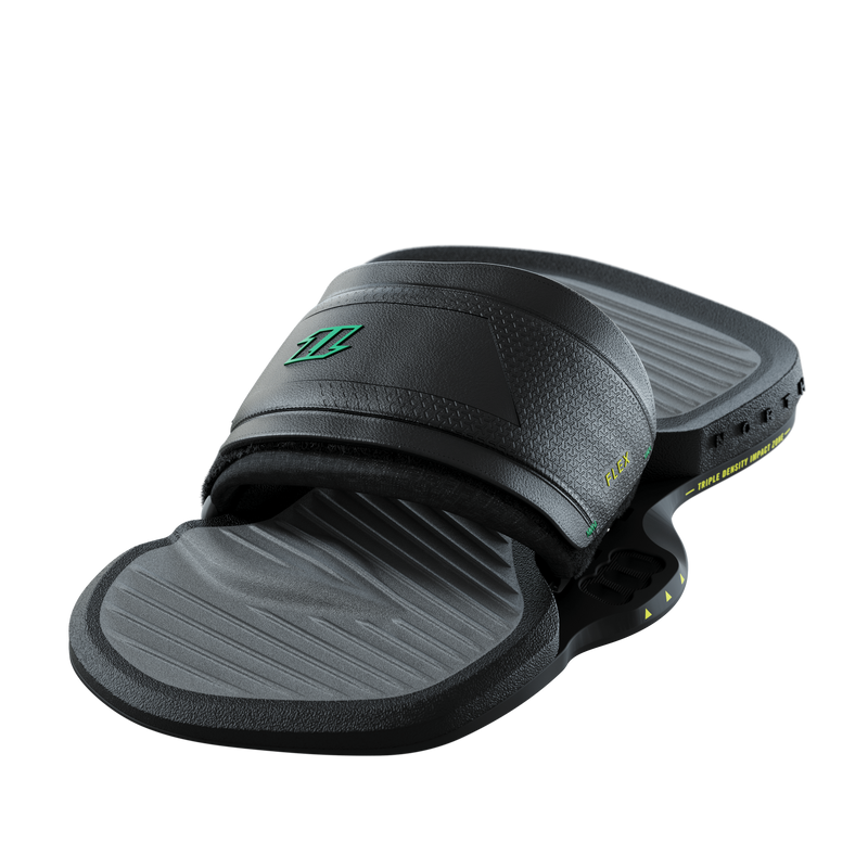 North Kiteboarding Flex 2021