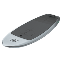 North Swell Foil surfboard