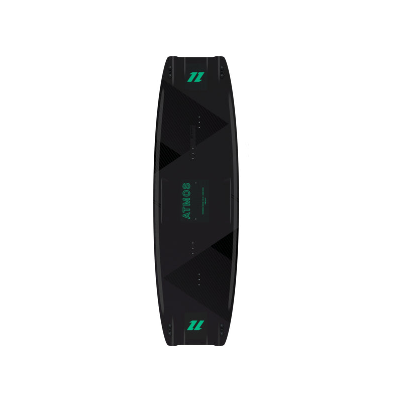 North Kiteboarding Atmos Carbon