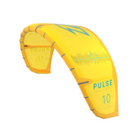North Kiteboarding Pulse