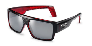 Lip Urban sunglasses