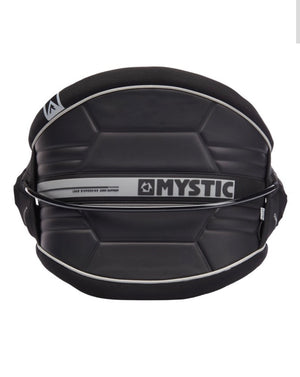 Mystic Arch Harness