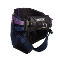 Mystic passion seat harness