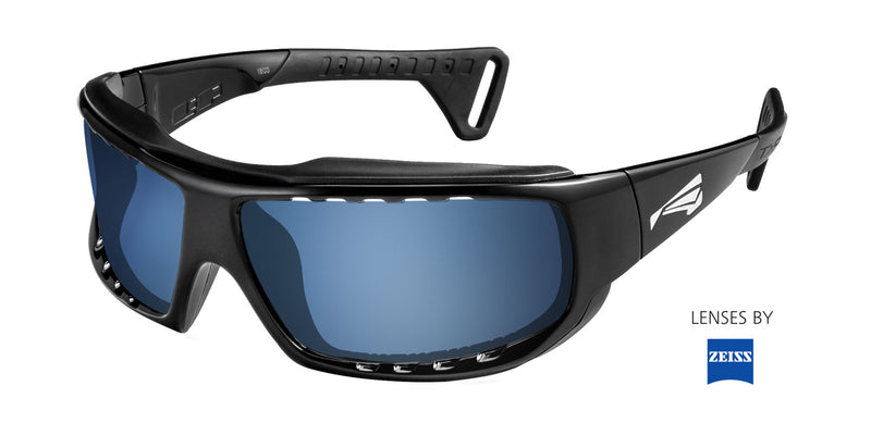 Lip Typhoon water Sunglasses