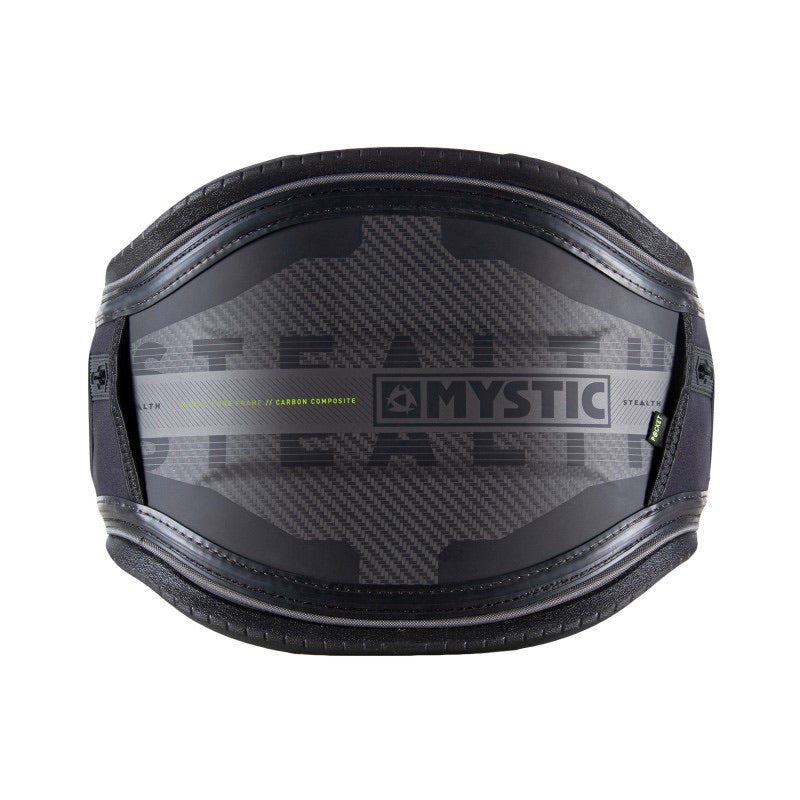 Mystic Stealth Harness
