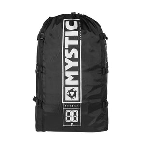 mystic kite bag side