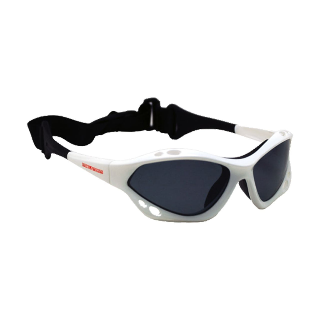 Polarized Floating Sunglasses