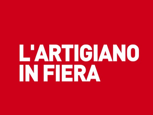 Great success for Irial Home at Artigiano in Fiera in Milan