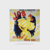 Job - Papier a cigarettes