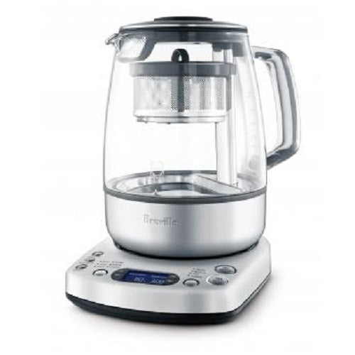 Breville Tea Maker - Modern Appliances
