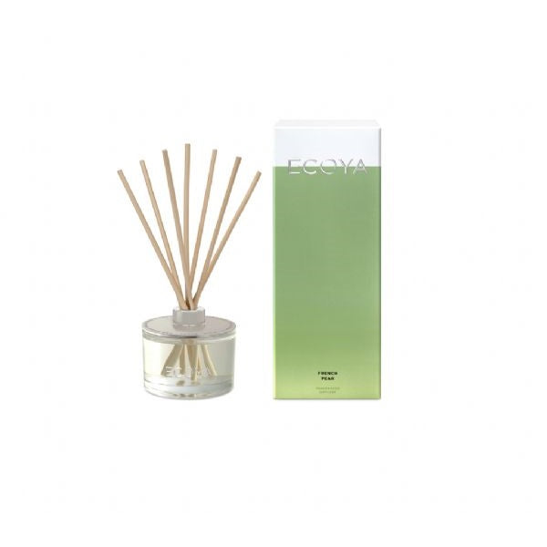 ECOYA Diffuser French Pear - Modern Appliances