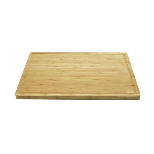Maxwell & Williams Bamboozled Board Carving 48x35x1.8cm - Modern Appliances