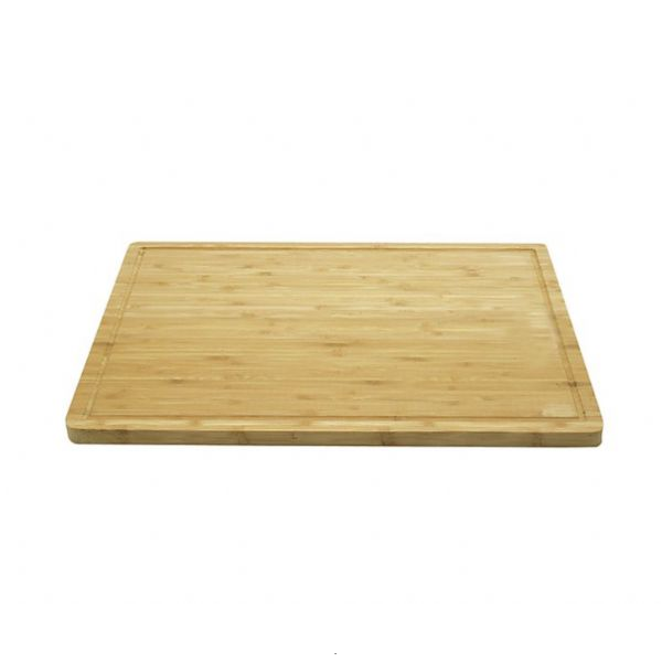 Maxwell & Williams Bamboozled Carving Board 40x30x1.8cm - Modern Appliances
