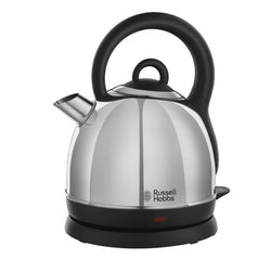 Russell Hobbs Eden Kettle - Modern Appliances