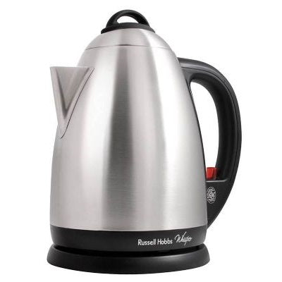 Russell Hobbs Montana Kettle - Modern Appliances