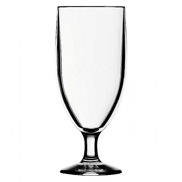 Strahl Contemporary & Design 14 oz Multi Purpose Goblet Glass - Modern Appliances