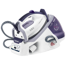 Tefal 'Express Easy' Steam Generator Iron - Modern Appliances