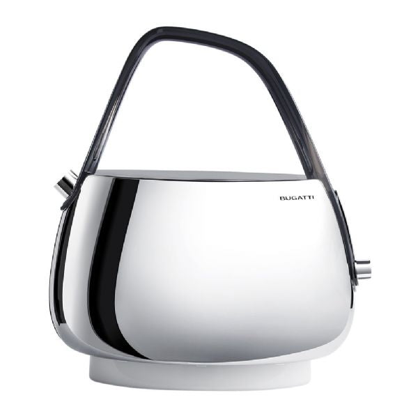 Bugatti Jacqueline Kettle - Modern Appliances