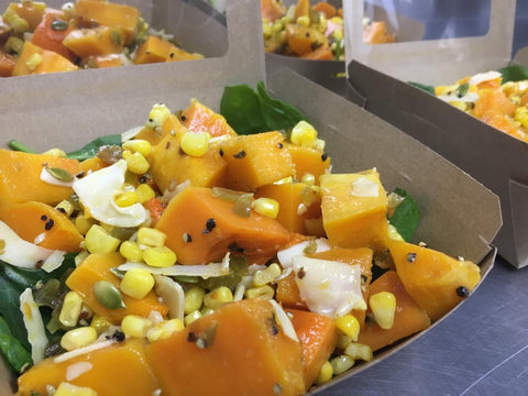 Spicy squash salad_new norm