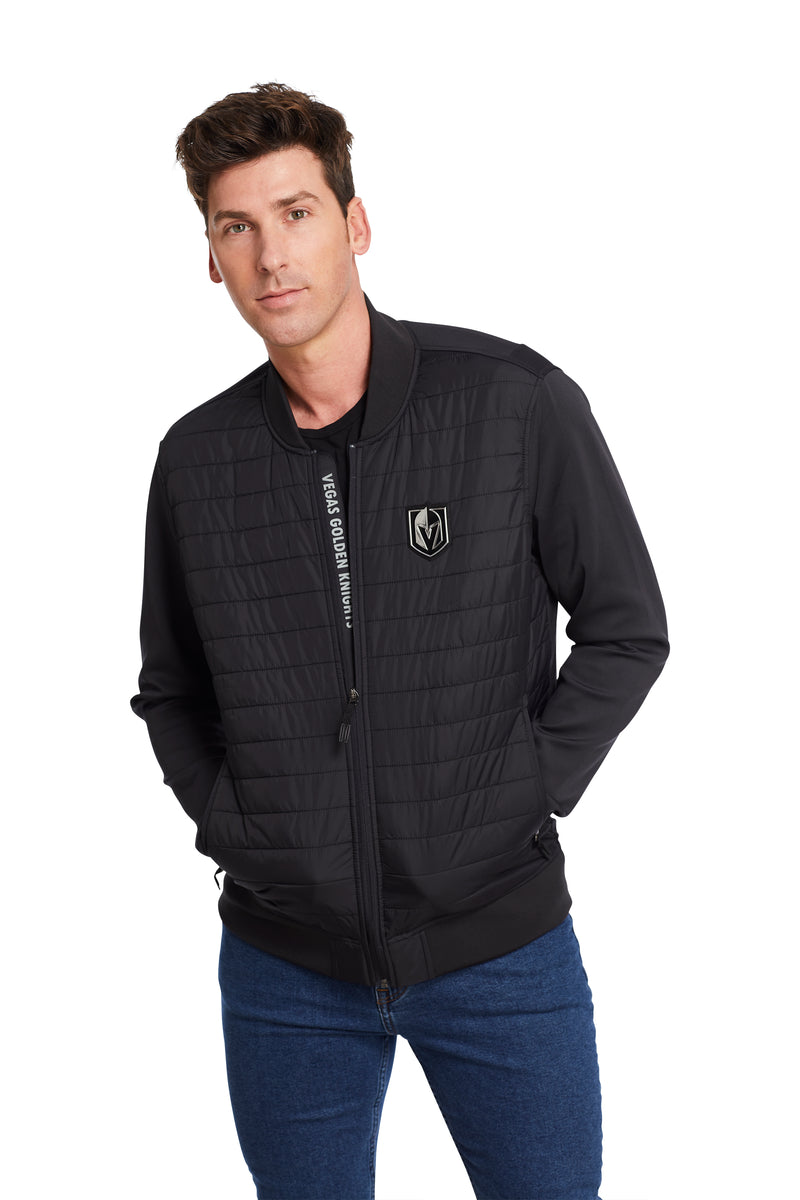 HATCH JACKET (MEN'S)-OUTERWEAR-LEVELWEAR-FiveHoleClothing.com