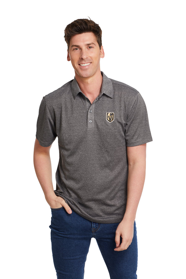 AFFIRMED POLO-POLO-LEVELWEAR-FiveHoleClothing.com