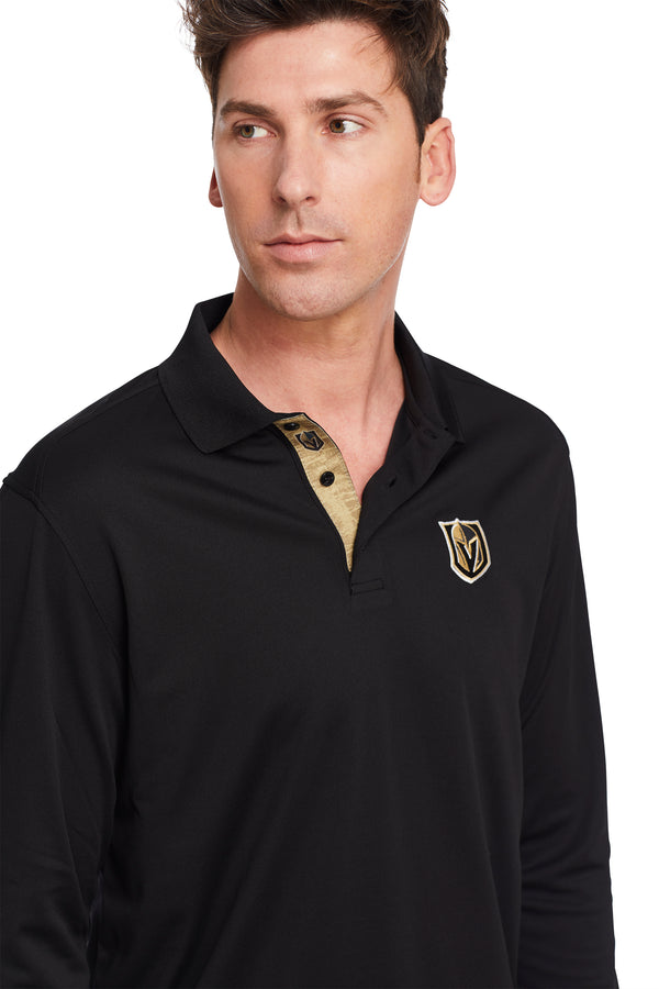 ANNEX-POLO-LEVELWEAR-FiveHoleClothing.com