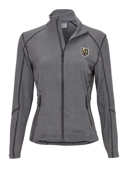 INSIGNIA-ACTIVEWEAR-LEVELWEAR-S-Charcoal-FiveHoleClothing.com