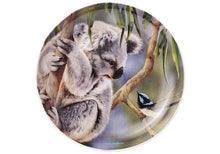 Load image into Gallery viewer, Ashdene Koala & Wren Trinket Dish