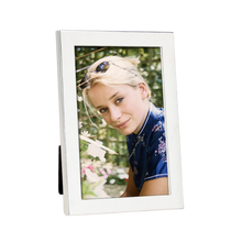 Load image into Gallery viewer, Whitehill Leo Photo Frame
